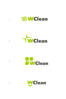 WClean_logo_proposal1_light_green.png