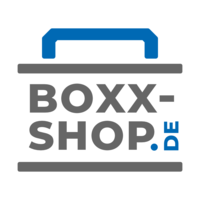 boxx_shop_new_logo_preview.png