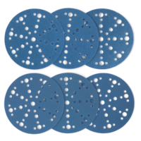 grit_detail_image_blue_grits_2_rows.png