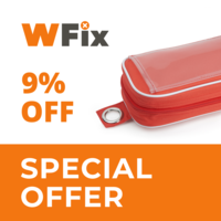 w-fix_RED_CARRY_BAG_promo_9OFF.png