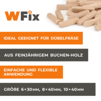w-fix_holzdubel_set500.png