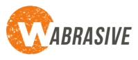 W-abrasive_logo_outline_transp_background.png